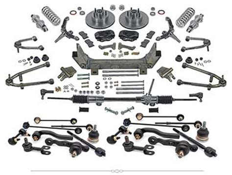 Suzuki Cars Parts by Suzuki Spare Parts Buy Oem Suzuki Spare Parts