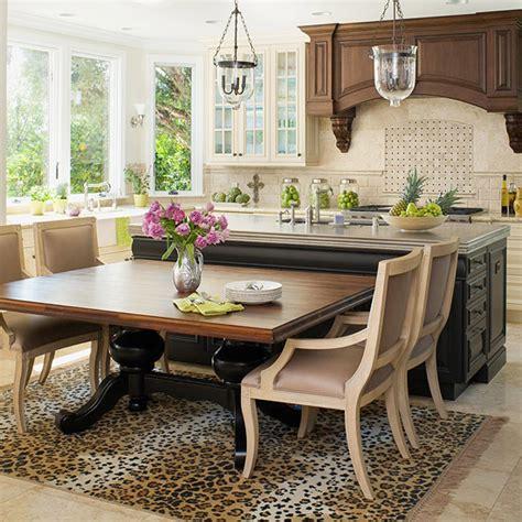 Remodel Chicagoland Amazing Kitchen Island Ideas