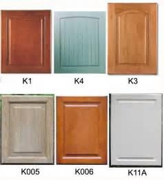 kitchen door furniture kitchen cabinet doors d s furniture