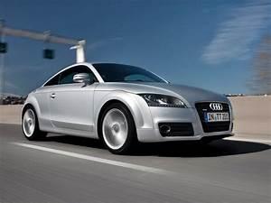 Audi Tt 8j 3 Bremsleuchte : tt coupe 8j tt audi database carlook ~ Kayakingforconservation.com Haus und Dekorationen