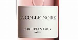 La Colle Noire Dior : the most enchanting stories about monsieur dior at the ch teau de la colle noire ~ Melissatoandfro.com Idées de Décoration