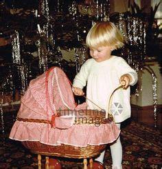 weihnachtsbaum mit ddr lametta kaba aus der gab es auf einmal nicht mehr do you remember kindheit