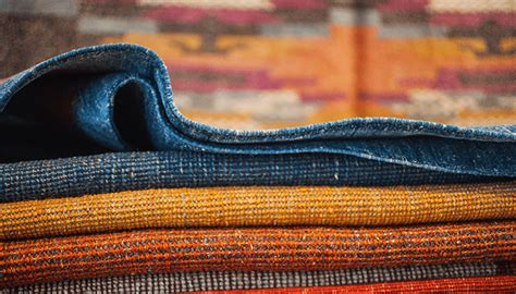 manutenzione tappeti manutenzione dei tappeti fai da te cosa fare e non fare