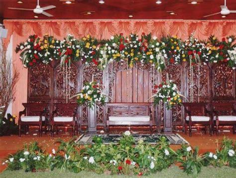 noura griya ayu rias pengantin modern