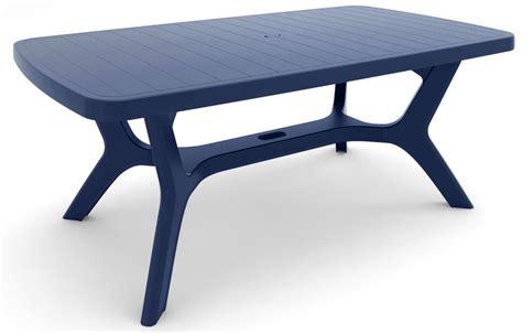 chaise et bleue best table de jardin plastique bleue ideas awesome interior home satellite delight us