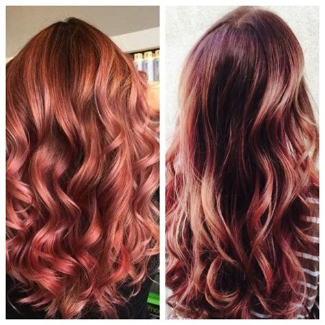 stylenoted hair color inspiration  formulation
