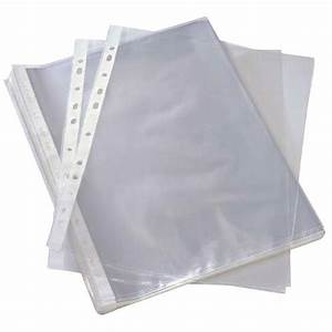 a4 plastic wallets plastic files folders at the works With clear plastic sleeves for documents