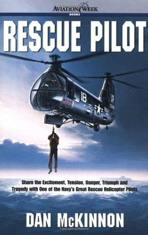helicopters books