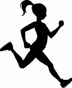 Vibrance: Diary of a Newbie Runner: Run Like a Snake is ...