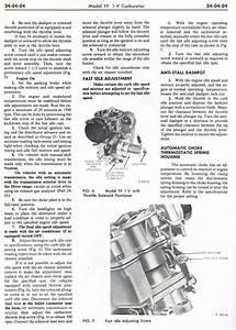 Carter Yf Manual   Image14 Jpg