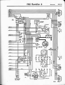 Holiday Rambler Ac Wiring Diagram