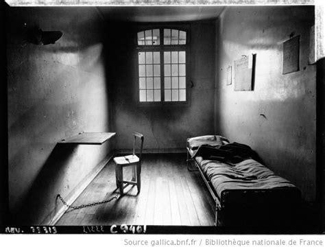 interieur d une prison 17 best images about la prison de fresnes on the o jays the germans and