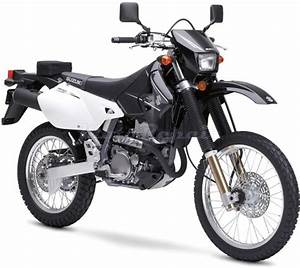 2000-2011 Suzuki Dr-z400sm And Dr-z400s Supermoto Service Manual  Repair Manuals