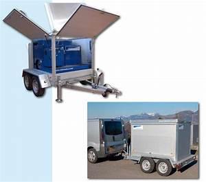 Banc De Puissance : nouveau banc de puissance mobile reprogrammation moteur tracteur concept prog ~ Maxctalentgroup.com Avis de Voitures