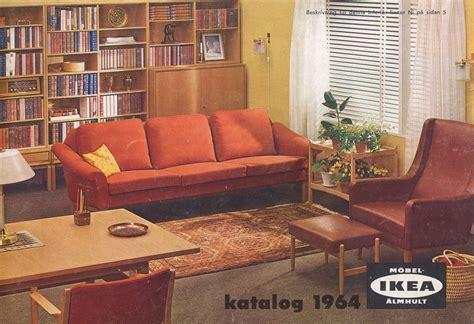 home interior catalog 2013 hkliving interiors catalog 2013 inspiration for the home