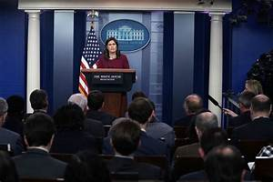 In terse statement, White House blames Russia for NotPetya ...