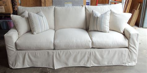 slipcovers for sectional sofa furniture outlet with slipcovers