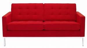 Knoll Elektro : knoll dvouseda ky florence sofa designov seda ky designpropaganda ~ Watch28wear.com Haus und Dekorationen