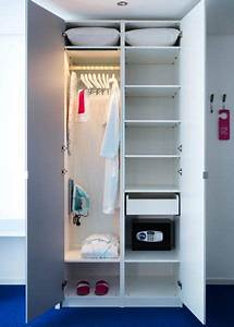 Ikea Schubladen Pax : komplement clothes rail drawer and led lighting strip inside pax wardrobe about business ~ Markanthonyermac.com Haus und Dekorationen