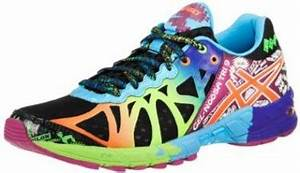 Running Shoes for Women 2015 2016 – Latest Trend Fashion
