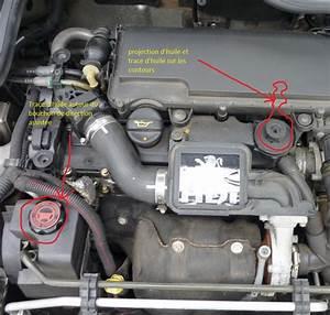 Vidange 206 : huile direction assist e 206 cc blog sur les voitures ~ Gottalentnigeria.com Avis de Voitures