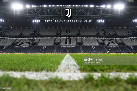 Dortmund duo on the rise. Europa League Final 2021 Venue - 2021 UEFA Super Cup - Wikipedia : Posted by uefa europa league.