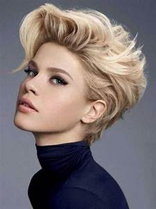 Short Party Hairstyles For Fat Faces And Double Chins