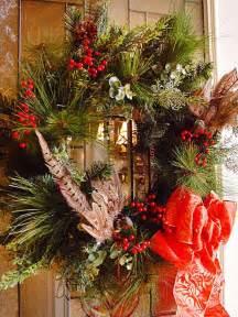 easy christmas wreaths 2014 ideas home interiors