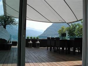 sonnenschutz terrasse beschattungen sonnenschutz terrasse With markise balkon mit tapeten designer online