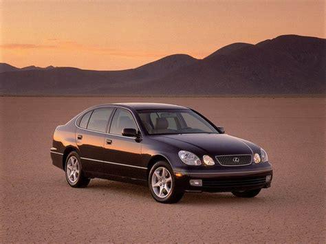 how to work on cars 1997 lexus gs user handbook 1997 lexus gs 300 review top speed