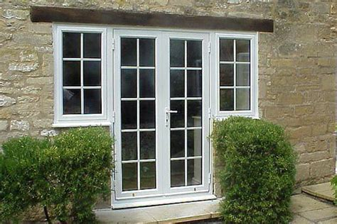 upvc doors many styles and options browse here