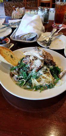 pappadeaux seafood kitchen san antonio  ne loop  menu prices restaurant reviews
