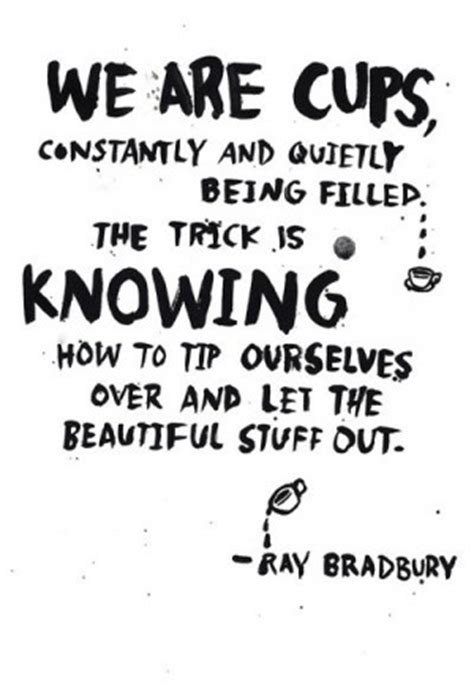 Famous Quotes From Fahrenheit 451 Quotesgram