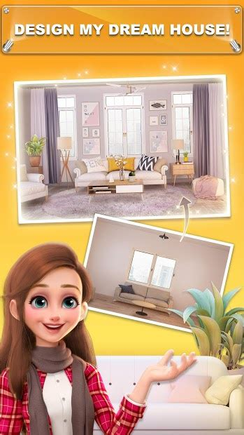home design dreams  pc  memu