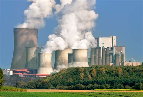 plant power coal fire fired co2 plants plan burning sunny cooling environment bcsea close energy kyforward system