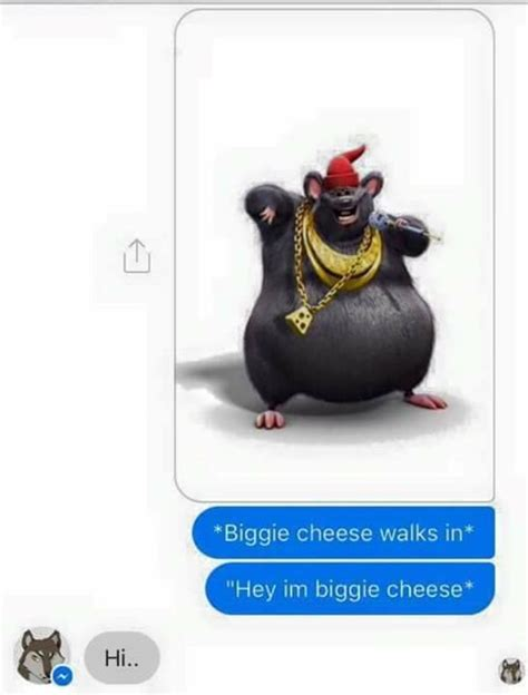 Biggie Cheese Memes - roleplay 2 biggie cheese know your meme