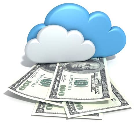 cloud cost cloud cost optimization with aws 171 2nd