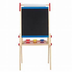 Tafel Für Draußen : hape spiel tafel e1010 pirum ~ Markanthonyermac.com Haus und Dekorationen