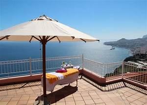 inselpracht madeira sparen sie bis zu 70 auf With katzennetz balkon mit oceans garden madeira
