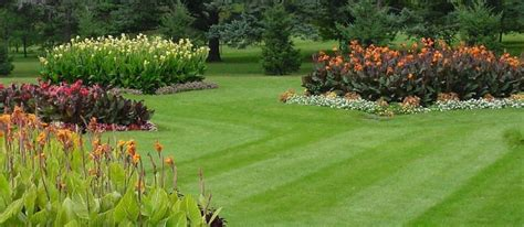 putting   beautiful lawn design yardmasterzcom