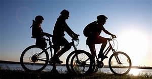 Cycling   Australian Greens