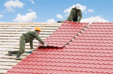 Was Kostet Dachdecken?  Die Kosten Richtig Kalkulieren