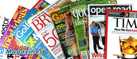 audit circulation bureau magazine industry records total sales increase of four per
