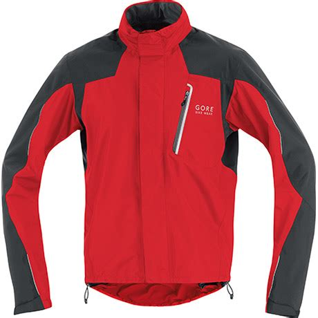 winter bicycle jacket the best guide to buying a winter cycling jacket