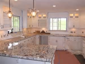 white kitchen cabinets ideas for countertops and backsplash interior wonderful home interior design inspirations using sanoma tile backsplash rectangular