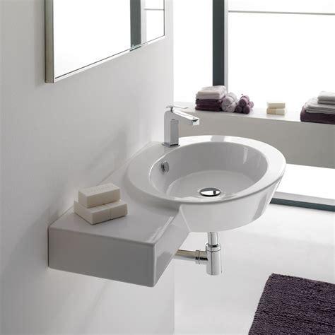 where to buy a kitchen sink scarabeo 2012 bathroom sink wish nameek s 2012
