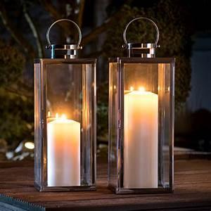 White, Plastic, Classic, Pillar, Shape, Tealight, Candle, Holder, China, Manufacturer