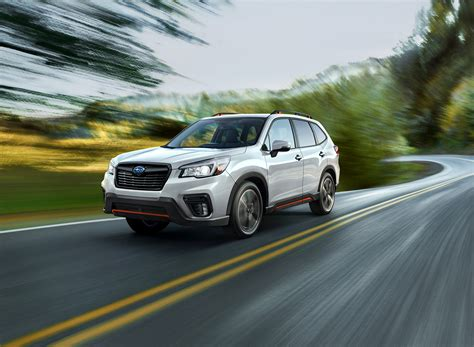 The Best 2019 Suvs Top Vehicles From 2019 Nyias