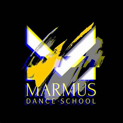Dance Behance Identity Creating Corporate