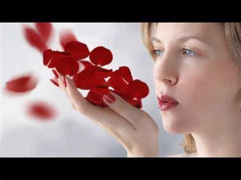 m innamorai il giardino dei semplici il giardino dei semplici m innamorai